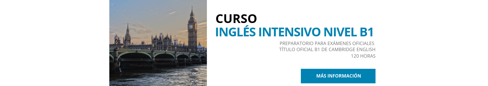 curso-ingles-1