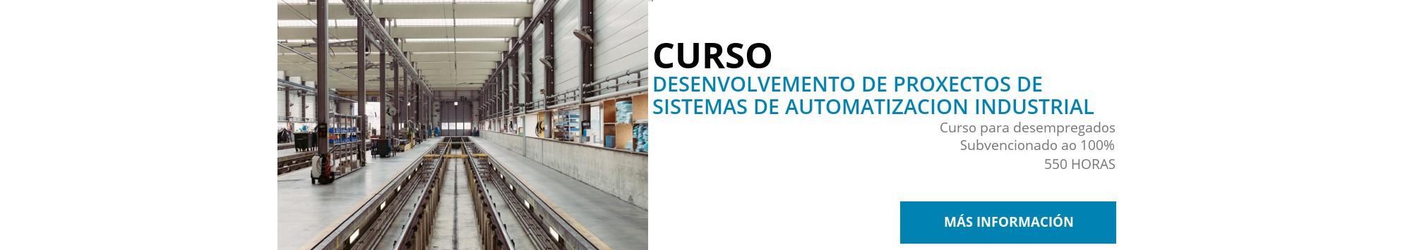 curso-automatizacion-industrial