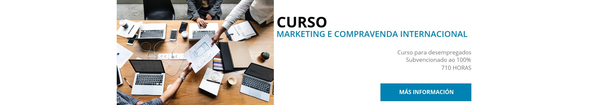 curso-marketing