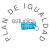 Logo igualdad